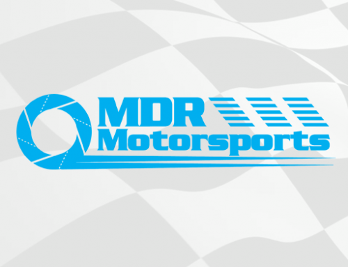 MDR Motorsports on Facebook